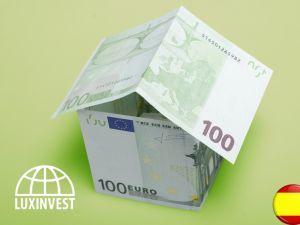 Недвижимость в Испании для постоянного проживания