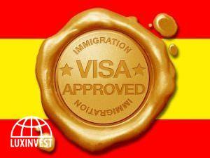 Что значит: купить виллу в Испании на первой линии...