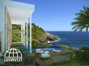 Зарубежные инвестиции в испанскую недвижимость за ...
