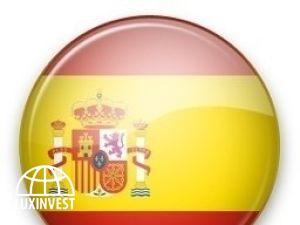 Испания – самая популярная страна в ЕС