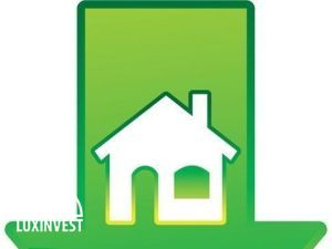 Каковы тенденции в изменении цен на недвижимость в...