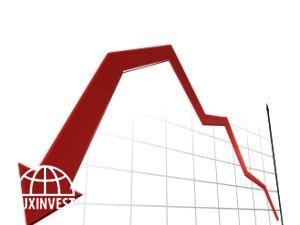 За начало 2012 года недвижимость в Испании подешев...