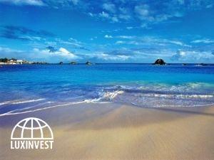 Из десятки лучших пляжей Европы, Испания заняла пя...