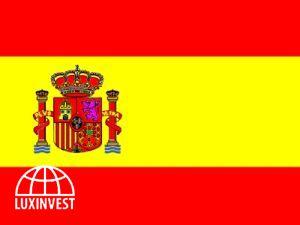 В Сочи открылся Испанский визовый центр