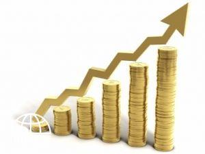 Ожидается рост цен на недвижимость в Великобритани...