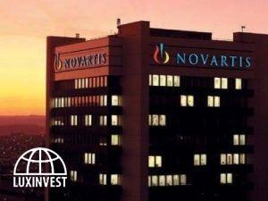 Гигант фармацевтики строит в Швейцарии самое высок...
