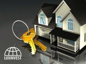 Новости рынка испанской недвижимости