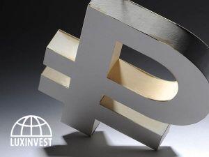 1 евро будет стоить 70 руб. и более! В связи с эти...