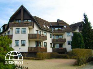 Рост цен на недвижимость в Германии бьет рекорды п...