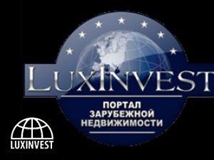 Возможности портала www.luxinvest.eu