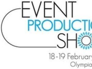 Расписание выставок в Лондоне на февраль 2015 года