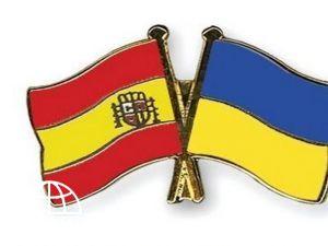 Быстрая легализация документов в Испанском Консуль...
