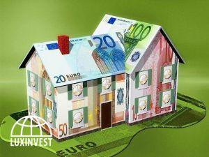 Лучшие инвестиционные объекты арендного бизнеса в ...