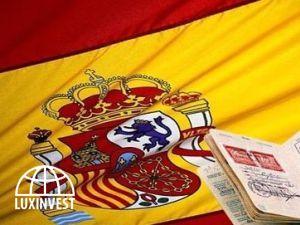 Открыты испанские визовые центры в 21 городе Росси...
