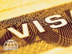 Как получить визу инвестора в Испанию или что тако...