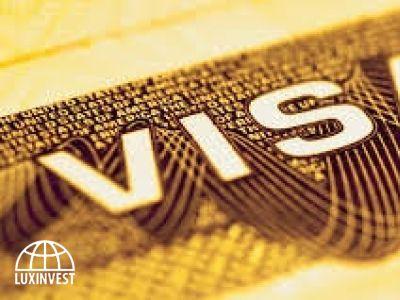 Как получить визу инвестора в Испанию или что такое испанская Золотая виза