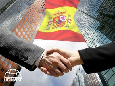 На испанском рынке недвижимости состоялась крупнейшая сделка - именно, в Бенидорме!