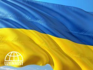 ВНЖ в Испании для граждан Украины и список докумен...
