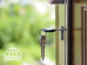 Почему апартаменты в аренду в Испании удобнее и вы...