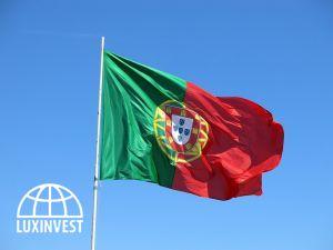 Изменение правил получения «золотой визы» в Португ...
