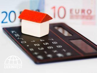 Оформление недвижимости и ипотеки в Испании