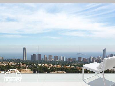 Недвижимость в Испании: плюсы и минусы покупки