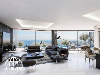 Как правильно проверить рентабельность доходности от сдачи апартаментов в Испании
