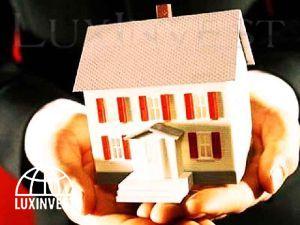 Недвижимость в Испании без посредников на Портале ...