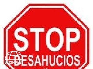 Испанские власти уже утвердили новый закон касател...