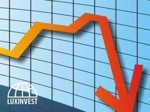 Цены на недвижимость в Испании снизились на 14,4% ...