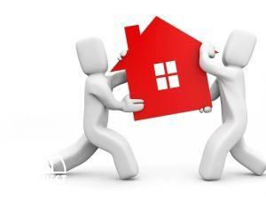 Купить недвижимость в Испании стало выгоднее!