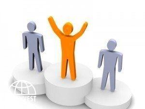 LuxInvest занял первое место среди агентств недвиж...