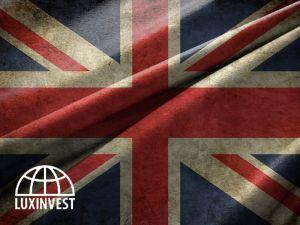 Великобритания планирует более тщательно рассматри...