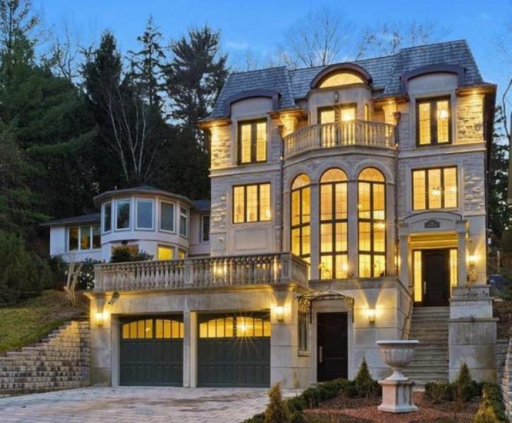 Ванкувер недвижимость цены ипотека германия