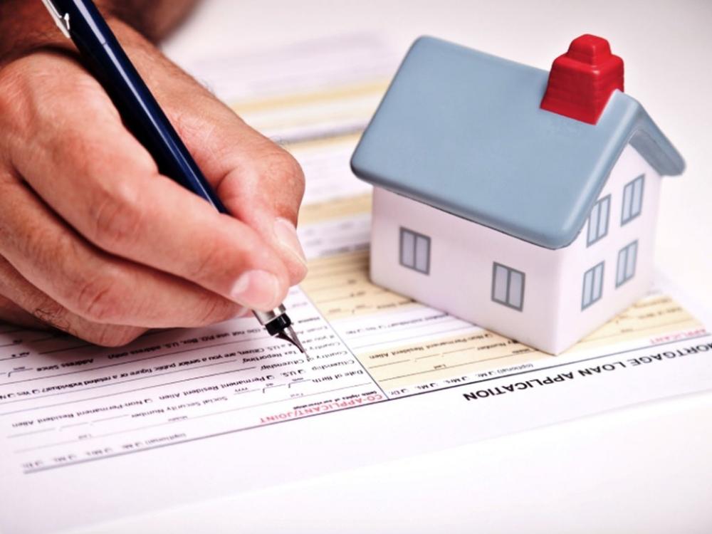 Получить кредит на недвижимость в испании если через сбербанк онлайн одобрили кредит