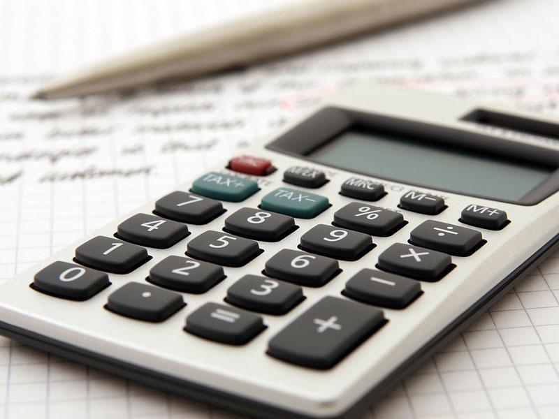 Налог с продажи недвижимости за рубежом для физических лиц в сколько времени лететь из москвы до дубай