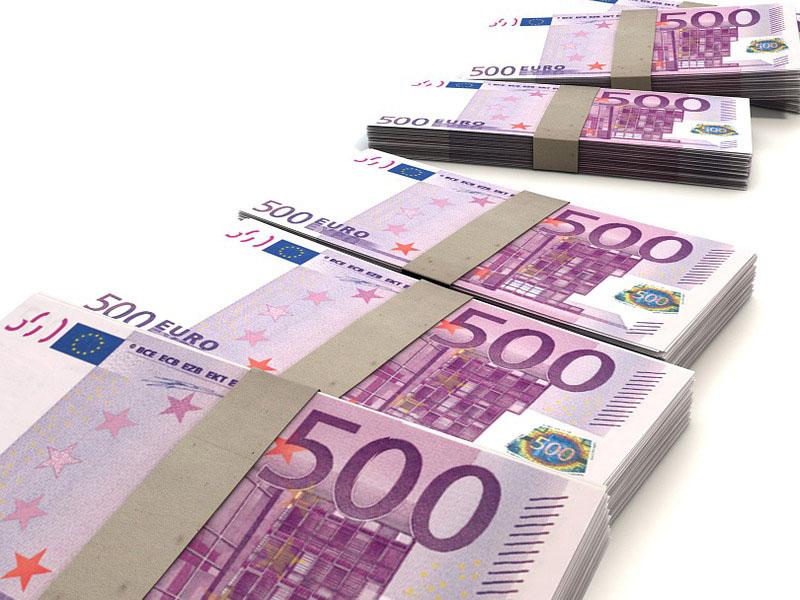 Купить квартиру в испании цены в долларах как перевести деньги за рубеж для покупки недвижимости