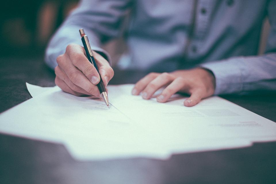 Этапы проведения оценки деятельности предприятия