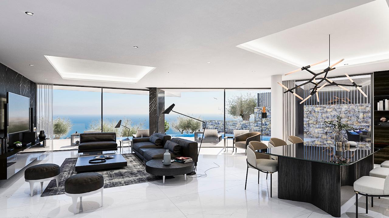 Аппартаменты как правильно коммерческая недвижимость за рубежом купить