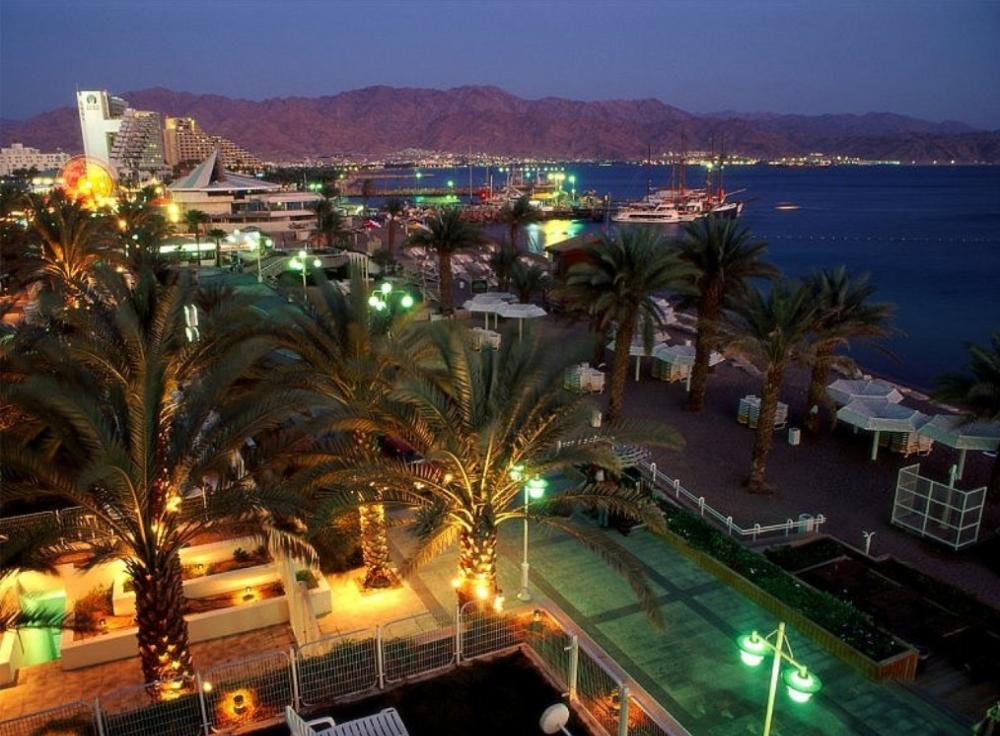 Недвижимость в египте каир купить квартиру в дубае цены