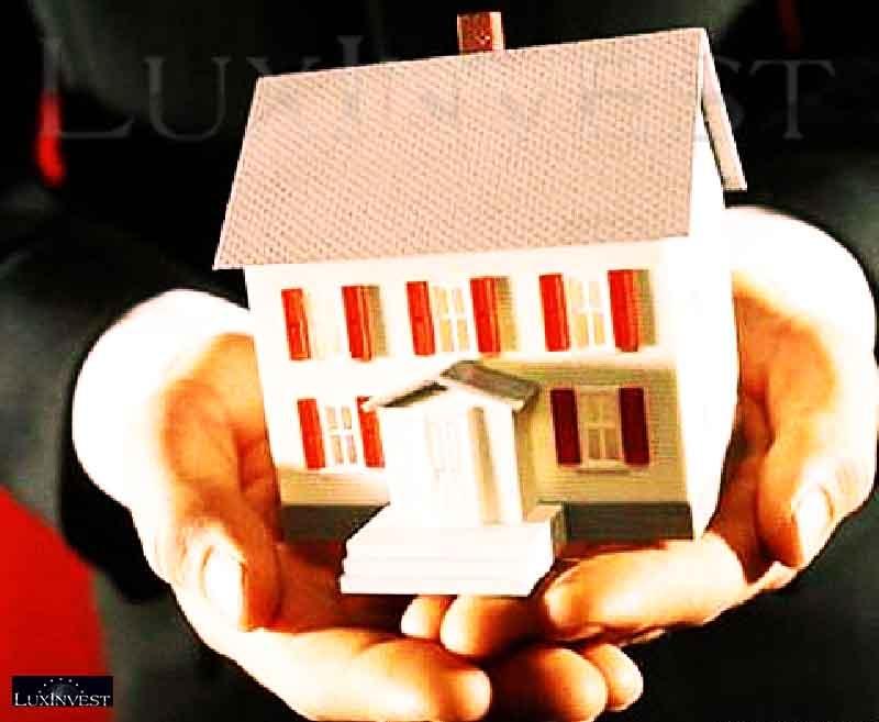 Недвижимость без посредников за рубежом авторынок дубай б у